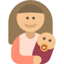 Какие продукты вызывают газообразование и вздутие живота у новорожденных