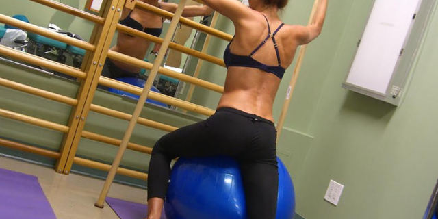 Лечение сколиоза 1 степени у детей и подростков: ЛФК, комплекс упражнений, лечебная гимнастика, зарядка