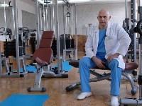 Что такое левосторонний сколиоз поясничного, грудного и грудопоясничного отдела позвоночника: признаки и лечение, упражнения, лфк, лечебная гимнастика, зарядка