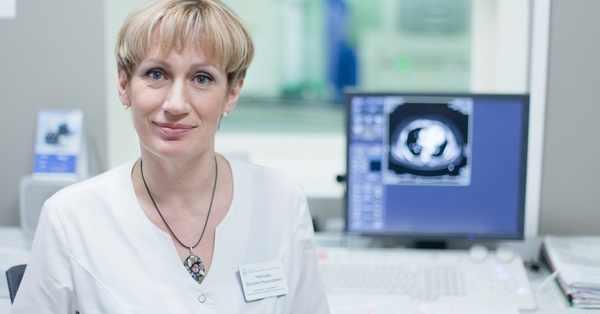 МРТ и УЗИ брюшной полости: сравнительный анализ и главные отличия