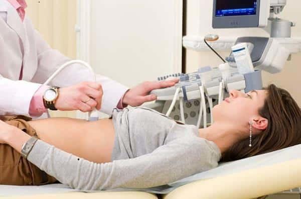 Дуоденостаз: причины, симптомы, диагностика и методы лечения