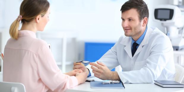Прожестожель гель (мазь, крем) при мастопатии: отзывы женщин, цена, инструкция по применению