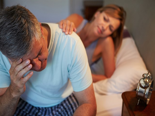 Удаление яичек у мужчин и операция по ампутации при раке предстательной железы