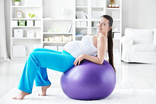 Как ухаживать за животом во время беременности, чтобы не было растяжек