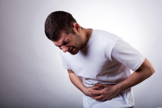 Запор при дисбактериозе: причины, симптомы, лечение и диета