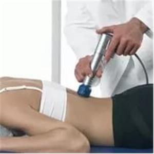 Мази при грыже позвоночника: разогревающие при болях в спине и пояснице, крема для рассасывания межпозвонковой грыжи