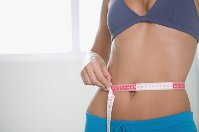 Народные средства для похудения живота и боков в домашних условиях: эффективность, рецепты и отзывы