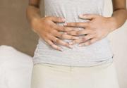 Дискинезия кишечника: виды, симптомы и методы лечения