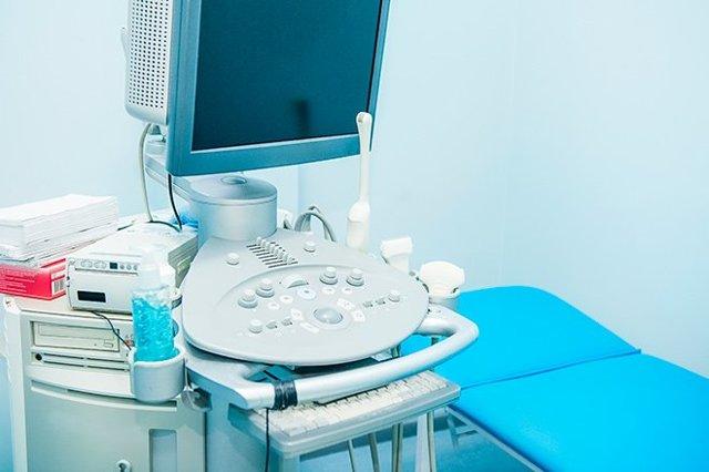 Оптимальное время проведения УЗИ органов малого таза в зависимости от целей обследования