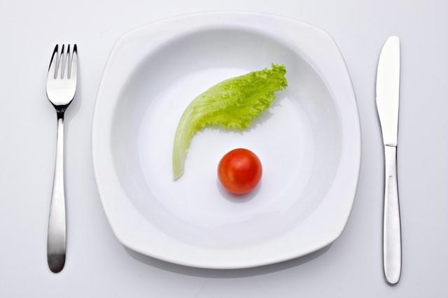 Питание при пупочной грыже у взрослых и детей: что можно и нельзя кушать