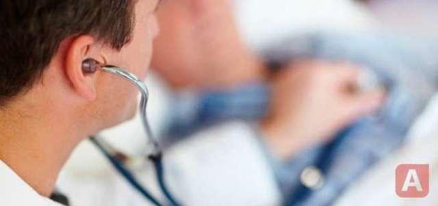 К какому врачу обращаться при аппендиците: первые признаки, кто поставит диагноз