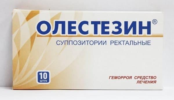 Лечение парапроктита без операции: 3 основных способа, лекарства, народные средства