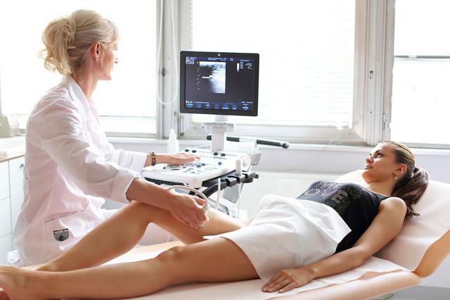 Лечение тазобедренного сустава инъекциями: препараты, техника выполнения, цена и отзывы