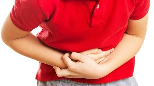 Острый перитонит: код по МКБ-10, симптомы, лечение и прогноз