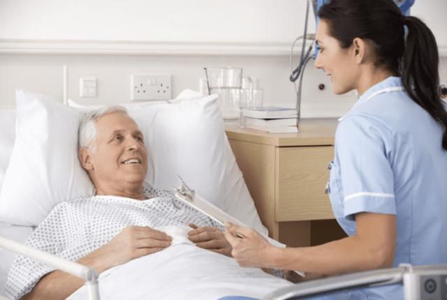 Кишечная колика: причины, виды, симптомы и методы лечения