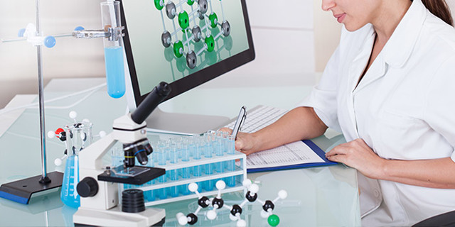Колоректальный рак: симптомы, диагностика, скрининг и методы лечения