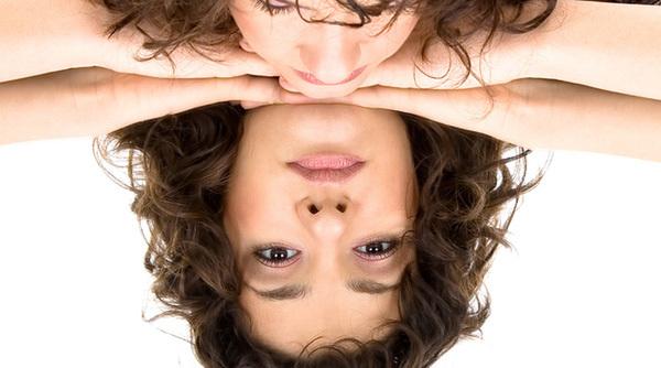 Почему болит шея: психосоматика Луизы Хей, Лиз Бурбо, основные психологические причины