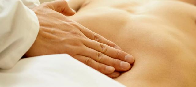 Лимфома брюшной полости: классификация, симптомы, лечение и прогноз