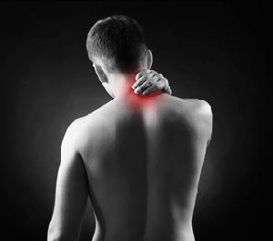 Полезно ли плавание при шейном остеохондрозе: как плавать и выполнять упражнения в бассейне при остеохондрозе шейного отдела позвоночника