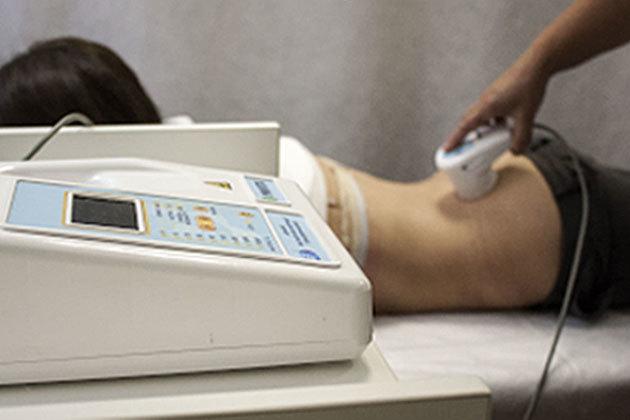 Лечение позвоночника лазером: отзывы, цена, как делается лазерная реконструкция межпозвонковых дисков