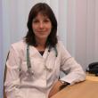 Порошок Банеоцин для обработки пупка новорожденных: использование и отзывы