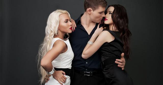 Что такое либидо у мужчин: основы полового влечения и факторы влияния