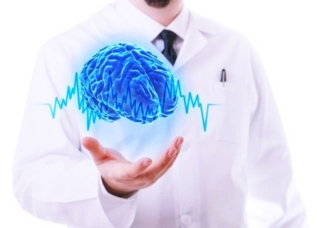 Лейкоэнцефалопатия головного мозга: что это такое