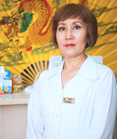 Дисбактериоз кишечника: признаки, симптомы и способы лечения