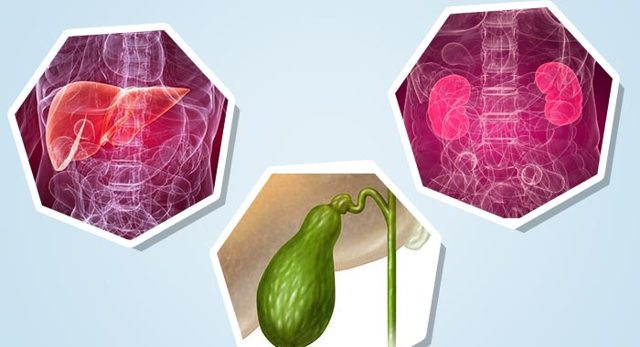 Отрыжка воздухом и боль в правом подреберье: причины, лечение и профилактика