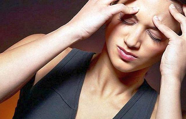Болит кожа на бедре при прикосновении без видимых причин