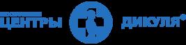 МСКТ брюшной полости и забрюшинного пространства: показания, подготовка, виды и цена