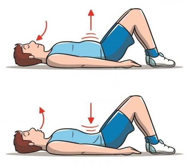 Операция при диастазе прямых мышц живота: виды, техника выполнения, цена и отзывы