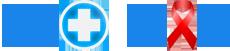 Папилломы и бородавки на животе: причины появления, тревожные признаки, лечение и прогноз