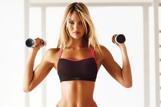 Почему при похудении не уменьшается живот