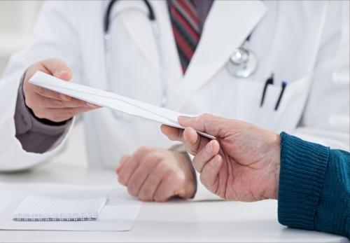 УЗИ мышц бедра: показания, подготовка, возможные результаты и расшифровка