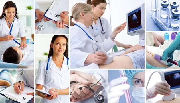 Остеосинтез тазобедренного сустава: показания, подготовка, техника выполнения и цена