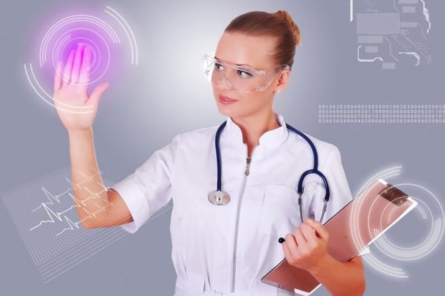 Криптит: причины, симптомы, диагностика и методы лечения