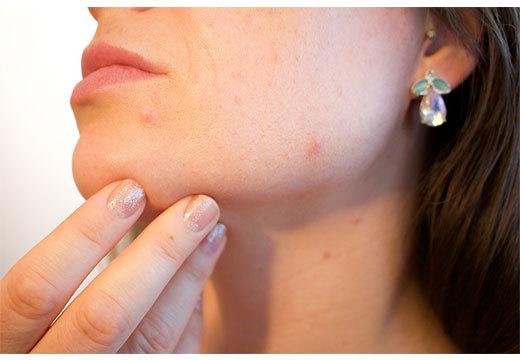 Дисбактериоз и аллергия: взаимосвязь и способы лечения