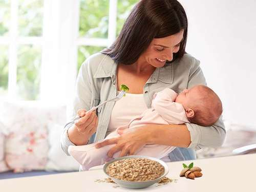 Колики в животе у новорожденных: причины, симптомы, лечение и профилактика