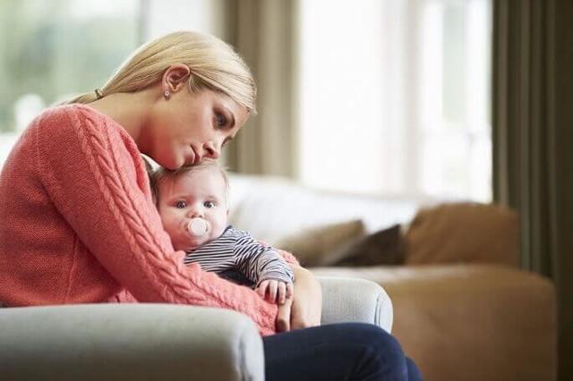 Как убрать диастаз прямых мышц живота после родов