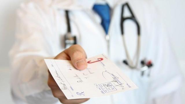 Как снять боль в правом подреберье: способы избавления и профилактические меры
