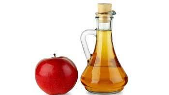 Народные средства от вздутия живота и газов у взрослых: эффективность и рецепты