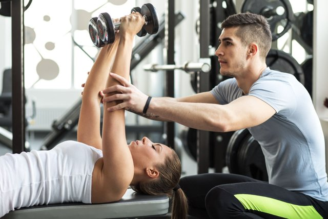 Когда можно поднимать тяжести после аппендицита: что можно и чего нельзя