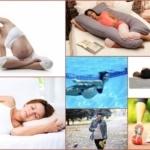 Боль в бедре при беременности: причины, способы устранить и предотвратить боль