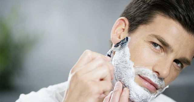 Что означают волосы на спине у мужчины: причины их появления, депиляция в домашних условиях, фотоэпиляция