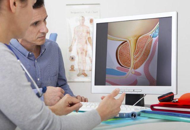 Что делать, если болит спина в области поясницы: чем лечить, к какому врачу обратиться, как избавиться от боли