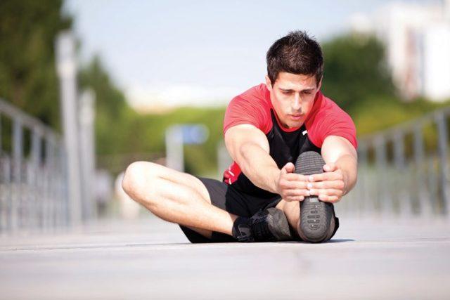 Как правильно бегать, чтобы убрать живот и бока у мужчин и женщин