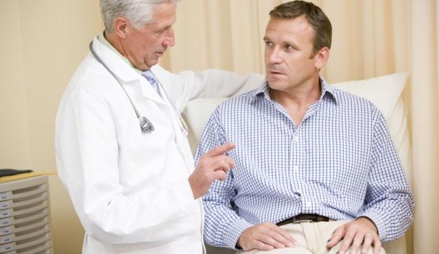 Удалить половой член: виды операций и осложнения после ампутации