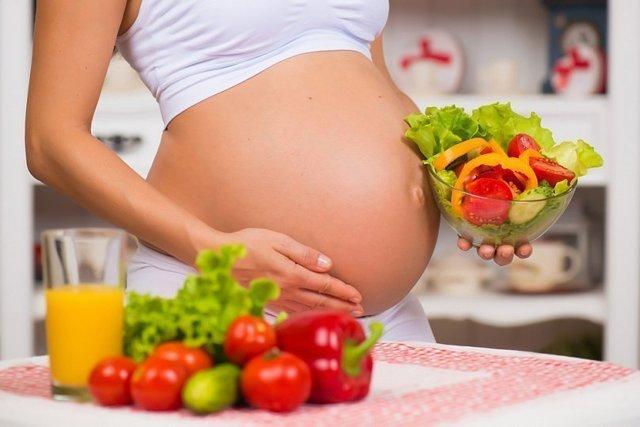 Почему при беременности крутит живот: на ранних и поздних сроках