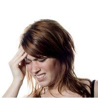 Причины и диагностика мигрени